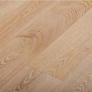 Паркетная доска Baum Classic Ясень Сахара №14
