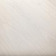 Паркетная доска Baum Premium Ясень Арктик №11