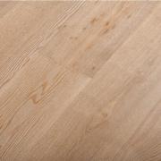 Паркетная доска Baum Premium Ясень Сахара №18