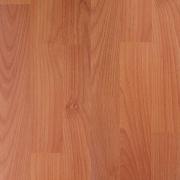 Ламинат Ecoflooring Сlassic Вишня Красная 3-Х Полосная 127