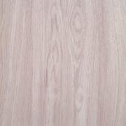 Ламинат Ecoflooring Сlassic Дуб Белое Масло 114
