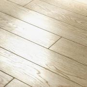 Ламинат Ecoflooring Brush Wood Дуб Беленый 529
