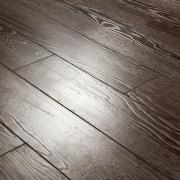 Ламинат Ecoflooring Brush Wood Дуб Венге 527