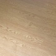Ламинат Ecoflooring Country Ясень 230