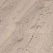 Ламинат Haro Tritty 100 Gran Via 4V Дуб альпийский серый