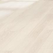 Ламинат Haro Tritty 100 Loft 4V Дуб белый выбеленный