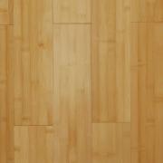 Массивная доска Magestik Floor Экзотика Бамбук Кофе (матовый)