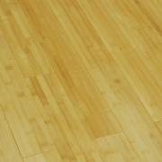 Массивная доска Magestik Floor Экзотика Бамбук Натур (глянец)