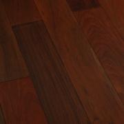 Массивная доска Magestik Floor Экзотика Ипе