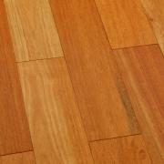Массивная доска Magestik Floor Экзотика Кемпас