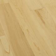 Массивная доска Magestik Floor Экзотика Клен Канадский