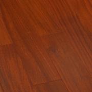 Массивная доска Magestik Floor Экзотика Кумару Красный