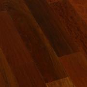 Массивная доска Magestik Floor Экзотика Лапачо