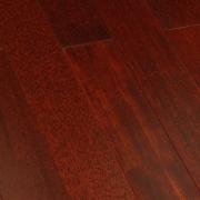 Массивная доска Magestik Floor Экзотика Мербау 910х122х18 мм