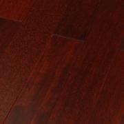 Массивная доска Magestik Floor Экзотика Мербау (300-1820)х122х18 мм