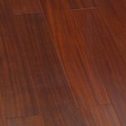 Массивная доска Magestik Floor Экзотика Окан