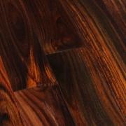 Массивная доска Magestik Floor Экзотика Палисандр