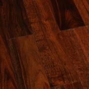 Массивная доска Magestik Floor Экзотика Рокфа