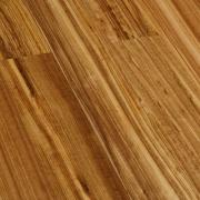 Массивная доска Magestik Floor Экзотика Зебрано Селект