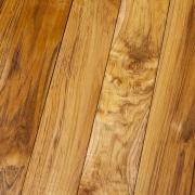 Террасная доска Magestik Floor Тик Декинг
