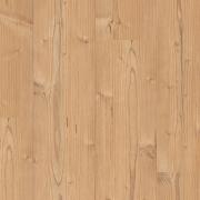 Ламинат Pergo Original Excellence Classic Plank 2V Сосна Нордик