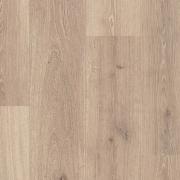 Ламинат Pergo Original Excellence Classic Plank 2V Дуб Премиум