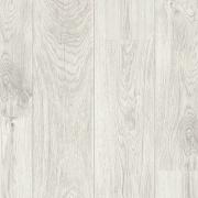 Ламинат Pergo Original Excellence Classic Plank 2V Дуб Серебряный