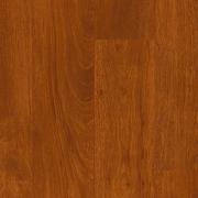 Ламинат Pergo Original Excellence Classic Plank 2V Мербау