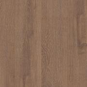 Ламинат Pergo Original Excellence Classic Plank 2V EP Дуб Барный