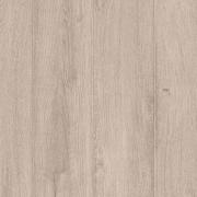 Ламинат Pergo Original Excellence Classic Plank 2V EP Дуб Песчаный