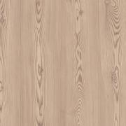 Ламинат Pergo Original Excellence Classic Plank 2V EP Коттеджная Сосна
