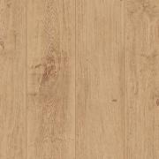 Ламинат Pergo Original Excellence Classic Plank 2V EP Северный Дуб