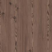 Ламинат Pergo Original Excellence Classic Plank 2V EP Сосна Термо