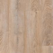 Ламинат Pergo Original Excellence Classic Plank 4V NV Дуб Блонд