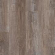 Ламинат Pergo Original Excellence Classic Plank 4V NV Дуб Темно-Серый Меленый