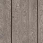 Ламинат Pergo Original Excellence Plank 2V Дуб Морской Вороненый
