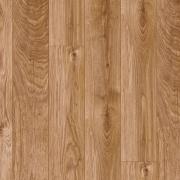 Ламинат Pergo Original Excellence Plank 4V Дуб Натуральный