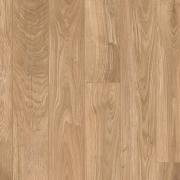 Ламинат Pergo Original Excellence Plank 4V Дуб Светлый Меленый