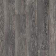 Ламинат Pergo Original Excellence Plank 4V Дуб Темно-Серый