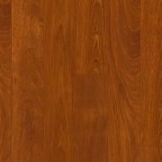 Ламинат Pergo Original Excellence Plank 4V Мербау