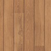 Ламинат Pergo Original Excellence Plank 2V Морской Дуб