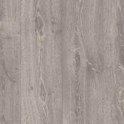 Ламинат Pergo Original Excellence Long Plank 4V Дуб Осенний
