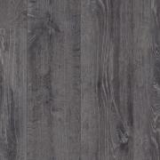 Ламинат Pergo Original Excellence Long Plank 4V Дуб Полночь