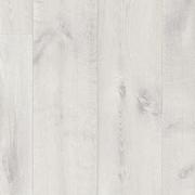 Ламинат Pergo Original Excellence Long Plank 4V Дуб Зимний