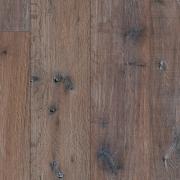 Ламинат Pergo Original Excellence Long Plank 4V Реставрированный Темный Дуб