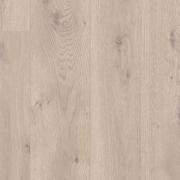 Ламинат Pergo Original Excellence Long Plank 4V Современный Дуб Серый
