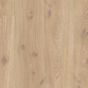 Ламинат Pergo Original Excellence Long Plank 4V Сплавной Дуб