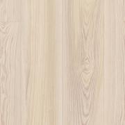 Ламинат Pergo Original Excellence Long Plank 4V Ясень Натуральный