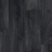 Ламинат Pergo Original Excellence Classic Plank Дуб Черный