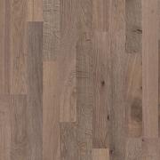 Ламинат Pergo Original Excellence Classic Plank Дуб Дикий Темный